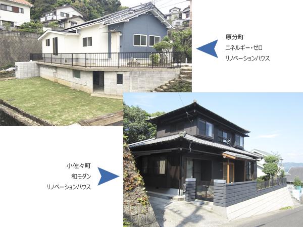 オープンハウスを開催します。